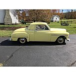 1950 Plymouth Deluxe for sale 101524956