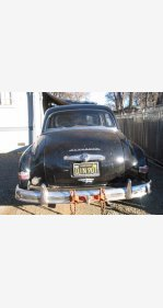 1950 Plymouth Special Deluxe for sale 101357724