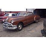 1950 Pontiac Chieftain for sale 101544408