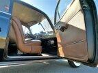 1950 Pontiac Streamliner for sale 101485148