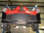 1950 Pontiac Streamliner for sale 101608512