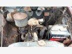 1950 Studebaker Champion for sale 100922750