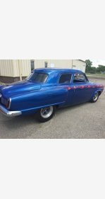 1950 Studebaker Champion for sale 100942965