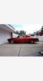 1950 Studebaker Champion for sale 101012478