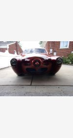 1950 Studebaker Champion for sale 101047886