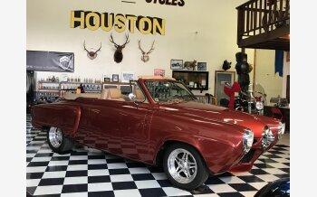1950 Studebaker Champion for sale 101067884