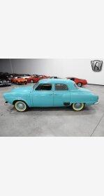 1950 Studebaker Champion for sale 101252290