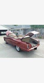 1950 Studebaker Champion for sale 101254262