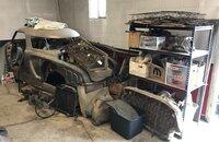 1950 Studebaker Champion for sale 101334820