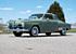 1950 Studebaker Commander for sale 101370651