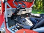 1950 Willys CJ-3A for sale 101328182