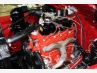 1950 Willys Jeepster for sale 101183182