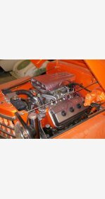 1950 Willys Jeepster for sale 100865443