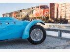 1951 Allard J2 for sale 101474914