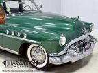 1951 Buick Roadmaster for sale 101493720