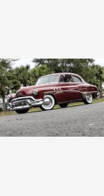 1951 Buick Special for sale 101424521