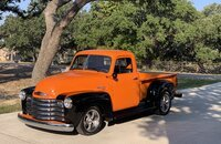 1951 Chevrolet 3100 for sale 101271258