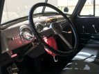 1951 Chevrolet 3100 for sale 101474489