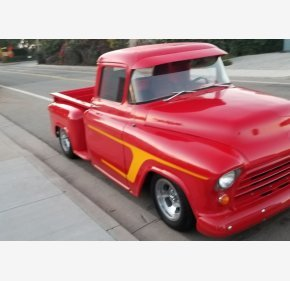 1951 Chevrolet 3100 for sale 101208860