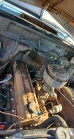 1951 Chevrolet 3100 for sale 101217712