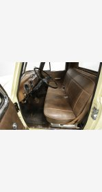 1951 Chevrolet 3100 for sale 101264164