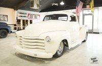 1951 Chevrolet 3100 for sale 101274520