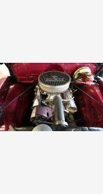 1951 Chevrolet 3100 for sale 101279871