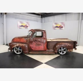 1951 Chevrolet 3100 for sale 101450991