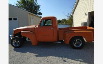1951 Chevrolet 3100 for sale 101372871
