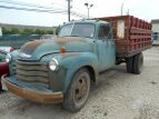1951 Chevrolet 3800 for sale 101597144