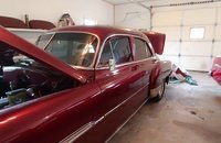 1951 Chevrolet Bel Air for sale 101334790