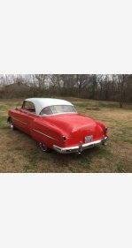 1951 Chevrolet Deluxe for sale 101080084