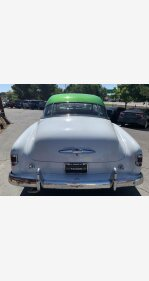 1951 Chevrolet Deluxe for sale 101161520