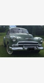 1951 Chevrolet Deluxe for sale 101162848