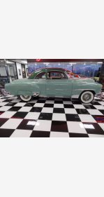 1951 Chevrolet Deluxe for sale 101454188