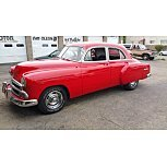 1951 Chevrolet Deluxe for sale 101536130