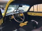 1951 Chevrolet Deluxe for sale 101544649