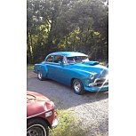1951 Chevrolet Deluxe for sale 101555660