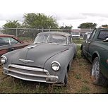 1951 Chevrolet Deluxe for sale 101573205