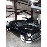 1951 Chevrolet Fleetline for sale 101536578