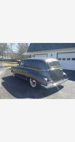 1951 Chevrolet Other Chevrolet Models for sale 100823939