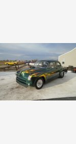 1951 Chevrolet Other Chevrolet Models for sale 101426959