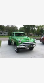 1951 Chevrolet Other Chevrolet Models for sale 101225601