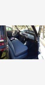 1951 Chevrolet Styleline for sale 101072758