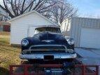 1951 Chevrolet Styleline for sale 101322234