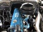 1951 Chevrolet Styleline for sale 101555155
