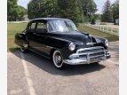 1951 Chevrolet Styleline for sale 101555252