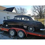1951 Chevrolet Styleline for sale 101583647