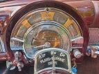 1951 Chrysler Imperial for sale 101391716