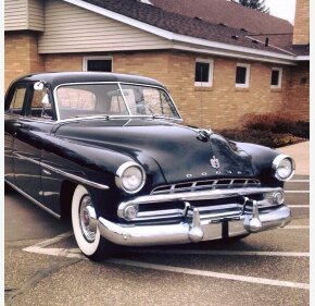 1951 Dodge Coronet for sale 101216292